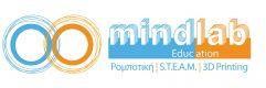 MindLab Education